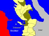 Safnar