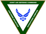 Joint Air Defense Command