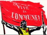 Red Kaiserreich (Таймлайн)