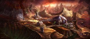 Starcraft base.jpg