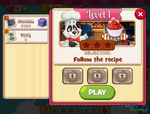 703909-cookie-jam-browser-screenshot-starting-level-1-personal-names