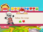 703910-cookie-jam-browser-screenshot-the-level-goals-i-need-to-match