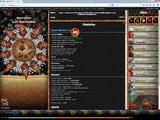 Cookie Monster (JavaScript add-on)