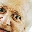 Grandmaicon
