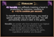 41 Heralds.png
