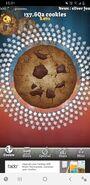 Screenshot 20201108-150141 Cookie Clicker