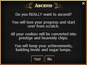 Pop up ascend.png