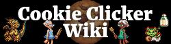 Cookie Clicker Wiki