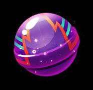 Candy0137 l