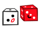 Lucky Dice.png