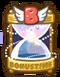 Bonus Level 17.png