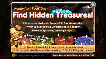 412016-Find-Hidden-Treasures.png