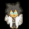 Werewolf Cookie.png