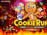 Beginner's Guide to Cookie Run