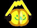 Electro Lemon.png