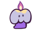 Purple Candle.png