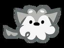 Furball Pup.png