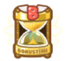 Bonus Level 22.png
