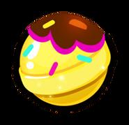 Candy0068 l
