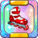 Candy Inline Skates.png