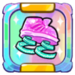 Shiny Double Spring Jelly Shoes.png
