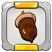 Stretched Acorn.png