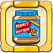 5-color Peanut Butter.png