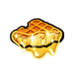 Gold Honey Dipped Honeycomb.png
