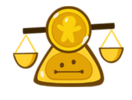 Coin Scale.png