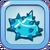 Deep Sea Murex Shell.png