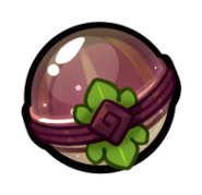 Candy0131 l