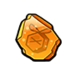 Fossilized Amber.png
