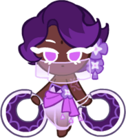 Lilac Cookie.png
