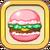 Macaron Burger.png