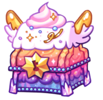 Special Cookie Chest S3.png