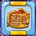 Buttercream Choco Pancake.png