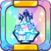 Colorful Snowflake Shaved Ice.png