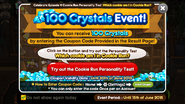 5152015-100-Crystals-Event