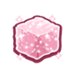 Red Sugar Cube.png