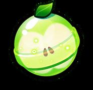 Candy0036 l
