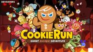Line-cookie