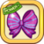 Purple Ribbon Bow.png