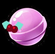 Candy0059 l