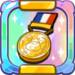 Gold Medal of Luxury.png