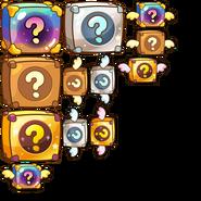 Bc mysterybox