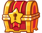 Icon chestDuel01.png