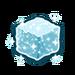 Blue Sugar Cube.png