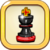 Champion Chess Piece.png