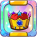 Limited Edition Colorful Jelly Crown.png