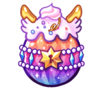 Special Pet Egg S3.png